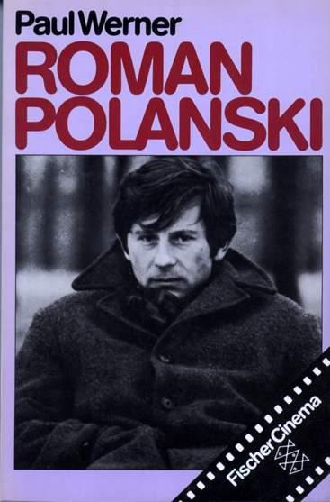 1981 - 0000