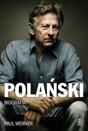 polanski-biografia,big,478642
